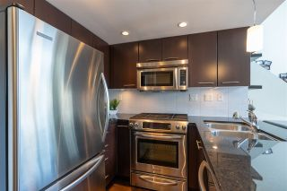 """Photo 17: PH10 1288 CHESTERFIELD Avenue in North Vancouver: Central Lonsdale Condo for sale in """"Alina"""" : MLS®# R2479203"""