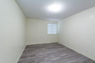 Photo 31: 107 6208 180 Street in Edmonton: Zone 20 Condo for sale : MLS®# E4228584