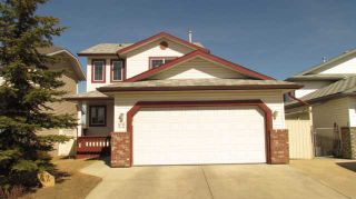 Photo 2: 22 SPRINGS Crescent SE: Airdrie Residential Detached Single Family for sale : MLS®# C3515974