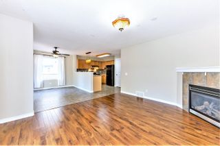 Photo 14: 230 HYNDMAN Crescent in Edmonton: Zone 35 House for sale : MLS®# E4264203