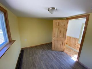 Photo 11: 3924 Aylesford Road in Lake Paul: 404-Kings County Residential for sale (Annapolis Valley)  : MLS®# 202109794