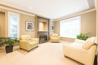 Photo 3: 50 EAGLE Pass in Port Moody: Heritage Mountain House for sale : MLS®# R2613739