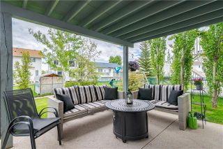 Photo 46: 129 ARBOUR RIDGE Circle NW in Calgary: Arbour Lake Detached for sale : MLS®# C4302684