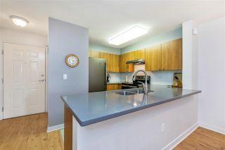 Photo 11: 212 1363 56 Street in Delta: Cliff Drive Condo for sale (Tsawwassen)  : MLS®# R2468336