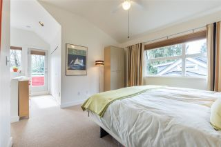 Photo 21: 968 E 15TH Avenue in Vancouver: Mount Pleasant VE 1/2 Duplex for sale (Vancouver East)  : MLS®# R2554475