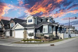 Main Photo: 30 West Grove Rise SW in Calgary: West Springs Detached for sale : MLS®# A1136918