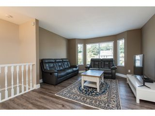 Photo 7: 35864 HEATHERSTONE Place in Abbotsford: Abbotsford East House for sale : MLS®# R2492059