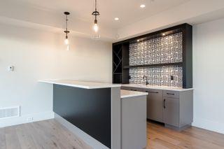 Photo 37: 1152 MARTIN Street: White Rock House for sale (South Surrey White Rock)  : MLS®# R2617869