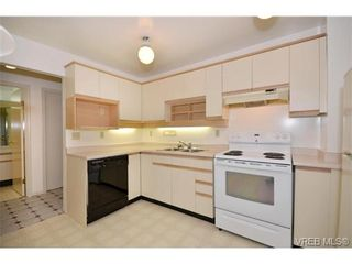 Photo 6: 202 1436 Harrison St in VICTORIA: Vi Downtown Condo for sale (Victoria)  : MLS®# 669412