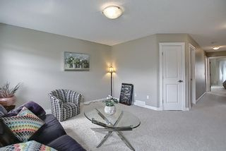 Photo 31: 47 ASPENSHIRE Drive SW in Calgary: Aspen Woods Detached for sale : MLS®# A1106772