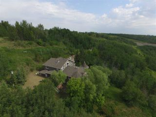 Photo 43: : Rural Parkland County House for sale : MLS®# E4202430