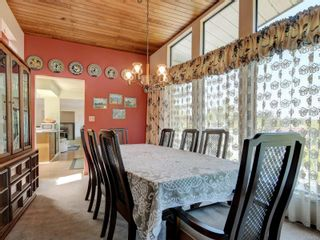Photo 5: 129 Werra Rd in : VR View Royal House for sale (View Royal)  : MLS®# 881700