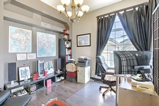 Photo 15: 165 Kincora Cove NW in Calgary: Kincora Detached for sale : MLS®# A1097594
