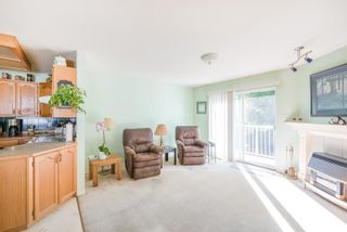 Photo 17: 1663 MCPHERSON Drive in Port Coquitlam: Citadel PQ House for sale : MLS®# R2585206