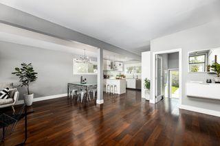 Photo 9: 7207 90 Avenue in Edmonton: Zone 18 House for sale : MLS®# E4262799
