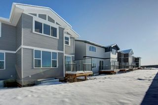 Photo 29: 976 SETON Circle SE in Calgary: Seton Semi Detached for sale : MLS®# C4276345