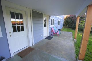 Photo 31: 1615 Argyle Avenue in Nanaimo: Departure Bay House for sale : MLS®# VIREB#428820