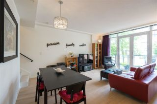 """Photo 7: 2 7988 ACKROYD Road in Richmond: Brighouse Townhouse for sale in """"QUINTET"""" : MLS®# R2588271"""