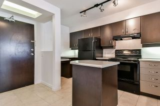 "Photo 15: 324 10866 CITY Parkway in Surrey: Whalley Condo for sale in ""Access"" (North Surrey)  : MLS®# R2557341"