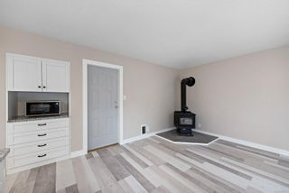 Photo 19: 1583 Hobson Ave in : CV Courtenay East House for sale (Comox Valley)  : MLS®# 867081