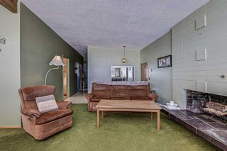 Photo 5: 9435 Allison Drive SE in Calgary: Acadia Detached for sale : MLS®# A1074577