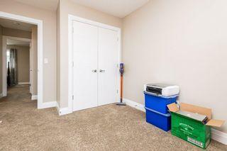 Photo 31: 9813 106 Avenue: Morinville House for sale : MLS®# E4246353