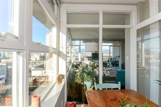 Photo 5: 604 298 E 11TH AVENUE in Vancouver: Mount Pleasant VE Condo for sale (Vancouver East)  : MLS®# R2530228