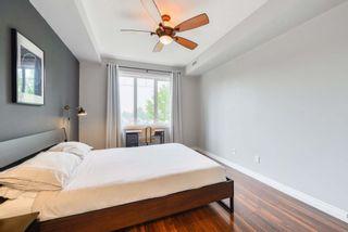 Photo 14: 215 12408 15 Avenue in Edmonton: Zone 55 Condo for sale : MLS®# E4255150