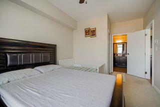 Photo 15: 413 7511 120 Street in Delta: Scottsdale Condo for sale (N. Delta)  : MLS®# R2601065