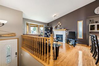 Photo 4: 305 Strathford Crescent: Strathmore Detached for sale : MLS®# A1133676