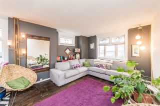 Photo 2: 2022 - 2024 E 12TH Avenue in Vancouver: Grandview VE House for sale (Vancouver East)  : MLS®# R2242223