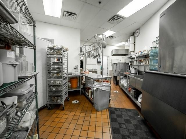 Photo 16: Photos: 2 405 NORTH Road in Coquitlam: Coquitlam West Business for sale : MLS®# C8038807