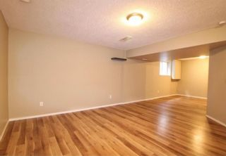 Photo 18: 140 Elgin Meadows View SE in Calgary: McKenzie Towne Semi Detached for sale : MLS®# A1146807