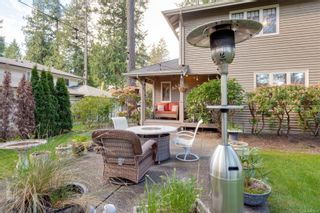 Photo 37: 1011 Kentwood Pl in : SE Broadmead House for sale (Saanich East)  : MLS®# 871453