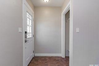 Photo 3: 634 2nd Street East in Saskatoon: Haultain Residential for sale : MLS®# SK865254