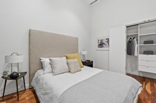 """Photo 29: 2402 125 E 14TH Street in North Vancouver: Central Lonsdale Condo for sale in """"Centreview"""" : MLS®# R2617870"""
