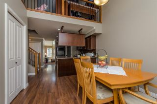 Photo 7: 20 46225 RANCHERO Drive in Sardis: Sardis East Vedder Rd Townhouse for sale : MLS®# R2321826