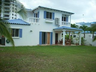 Photo 2: Playa Blanca Resort Villa