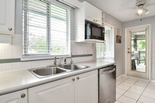 """Photo 10: 335 19528 FRASER Highway in Surrey: Cloverdale BC Condo for sale in """"THE FAIRMONT"""" (Cloverdale)  : MLS®# R2469719"""