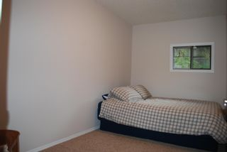 Photo 10: 25 2332 TWP RD 521: Rural Parkland County House for sale : MLS®# E4262494
