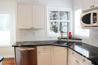 Photo 13: 274 Citadel Crest Green NW in Calgary: Citadel Detached for sale : MLS®# A1134681