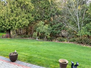 Photo 7: 924 St. Andrews Lane in : PQ French Creek Row/Townhouse for sale (Parksville/Qualicum)  : MLS®# 871233