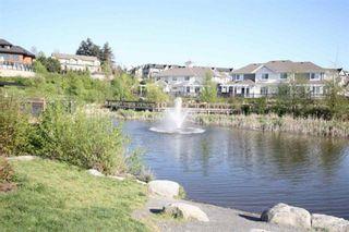 Photo 18: 76 8385 DELSOM Way in Delta: Nordel Townhouse for sale (N. Delta)  : MLS®# R2375588