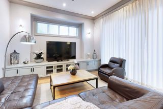 Photo 12: 2555 W 33RD Avenue in Vancouver: MacKenzie Heights House for sale (Vancouver West)  : MLS®# R2489633