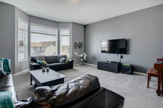Photo 14: 192 Cougartown Close SW in Calgary: Cougar Ridge Detached for sale : MLS®# A1106763