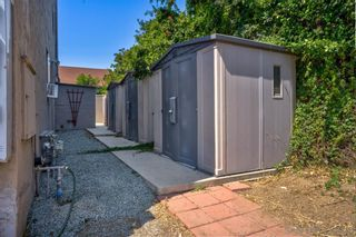 Photo 23: SAN DIEGO Property for sale: 207 19Th St