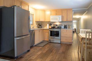 """Photo 5: 206 1830 MAMQUAM Road in Squamish: Garibaldi Estates Manufactured Home for sale in """"Timbertown"""" : MLS®# R2143638"""