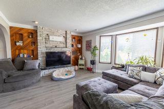 Photo 2: 4064 Wallace St in : PA Port Alberni House for sale (Port Alberni)  : MLS®# 877792