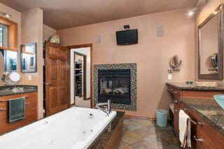 Photo 15: 221 RIVER Road in St Andrews: R13 Residential for sale : MLS®# 202104905