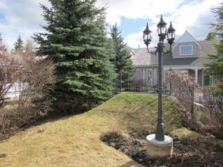 Photo 20: 7 210 Centre Street N: Sundre Row/Townhouse for sale : MLS®# A1060105